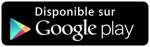 Boites Aux Lettres sur Android!